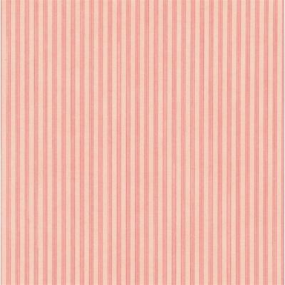 фото  ткань для пэчворка sanctuary blush,    44256-12