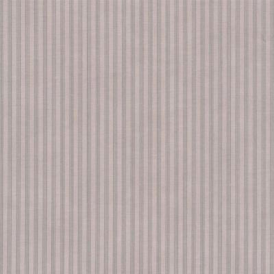 фото  ткань для пэчворка sanctuary zen,    44256-15