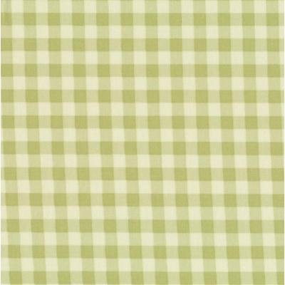 фото  ткань для пэчворка sophie gingham sprout