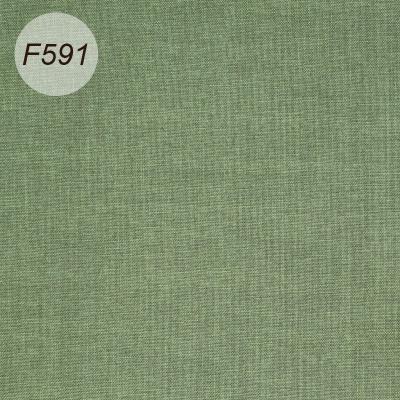 фото tкань хлопок linen textures sage by makower uk