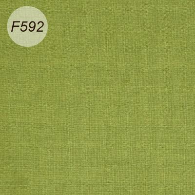 фото tкань хлопок linen textures moss by makower uk