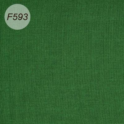 фото tкань хлопок linen textures grass by makower uk