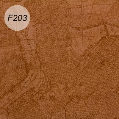 фото ткань   f203   10*110см
