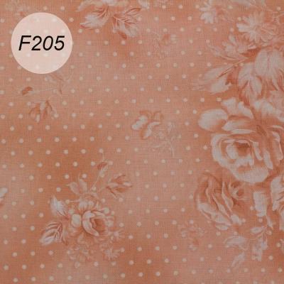 фото tкань  f205   10*110см