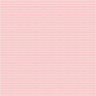 фото  ткань для рукоделия ripples pink