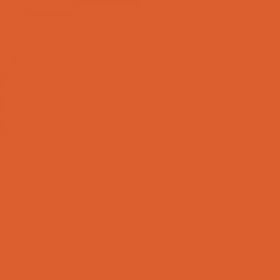 фото tкань для пэчворка autumn,   100% хлопок