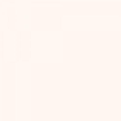 Tкань для пэчворка Ballerina,   100% хлопок