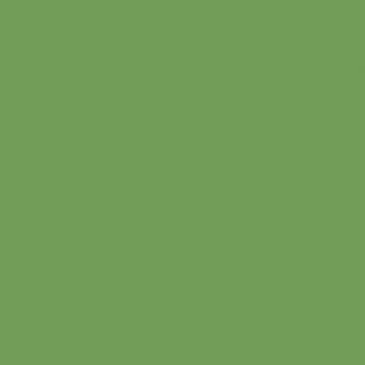 фото tкань для пэчворка basil,   100% хлопок