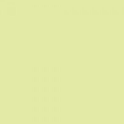 фото tкань для пэчворка celery,   100% хлопок