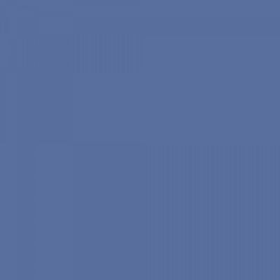 фото tкань для пэчворка coastal blue,   100% хлопок