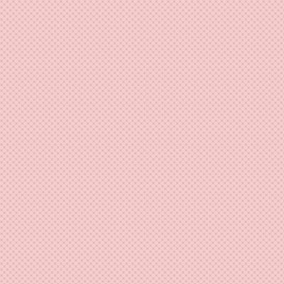 Ткань для рукоделия  Kisses Tone On Tone Baby Pink