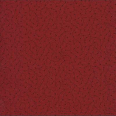 фото  ткань для пэчворка seeds of glory stars brick