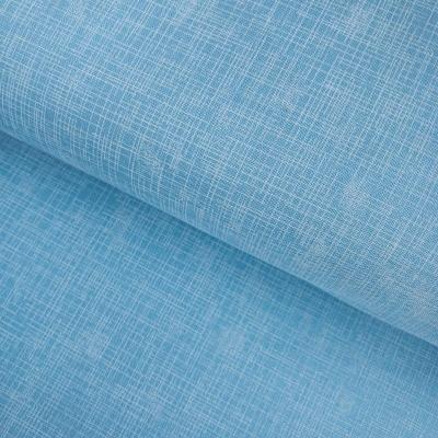 фото ткань для для рукоделия surf quilter's linen