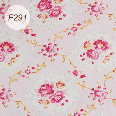 фото tкань  f291   10*110см