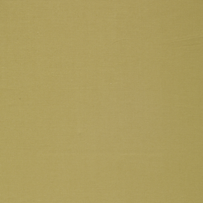 "фото ткань тильда   ""tilda   solid fabric olive"""