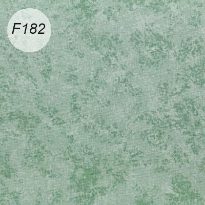 Ткань  F182   10*110см