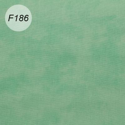 фото tкань   f186  10*110см