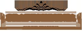 CRAFTSKRYNIA - Магазин товаров для хобби и творчества